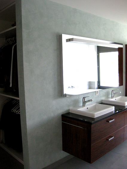 sebastian h bner. Black Bedroom Furniture Sets. Home Design Ideas